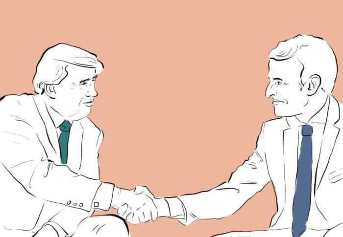 trump_macron_duterte_presidents