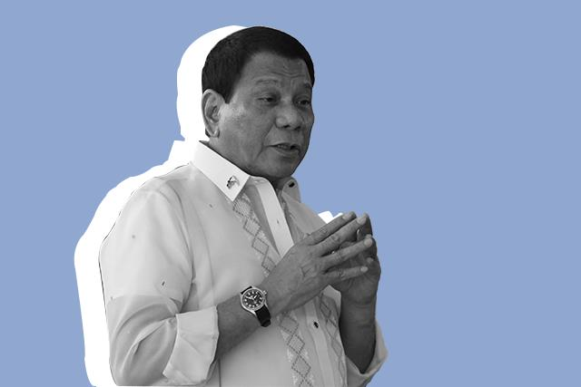 Usatoday The Importance Of Vigilance After Pres Dutertes Martial Law Declaration