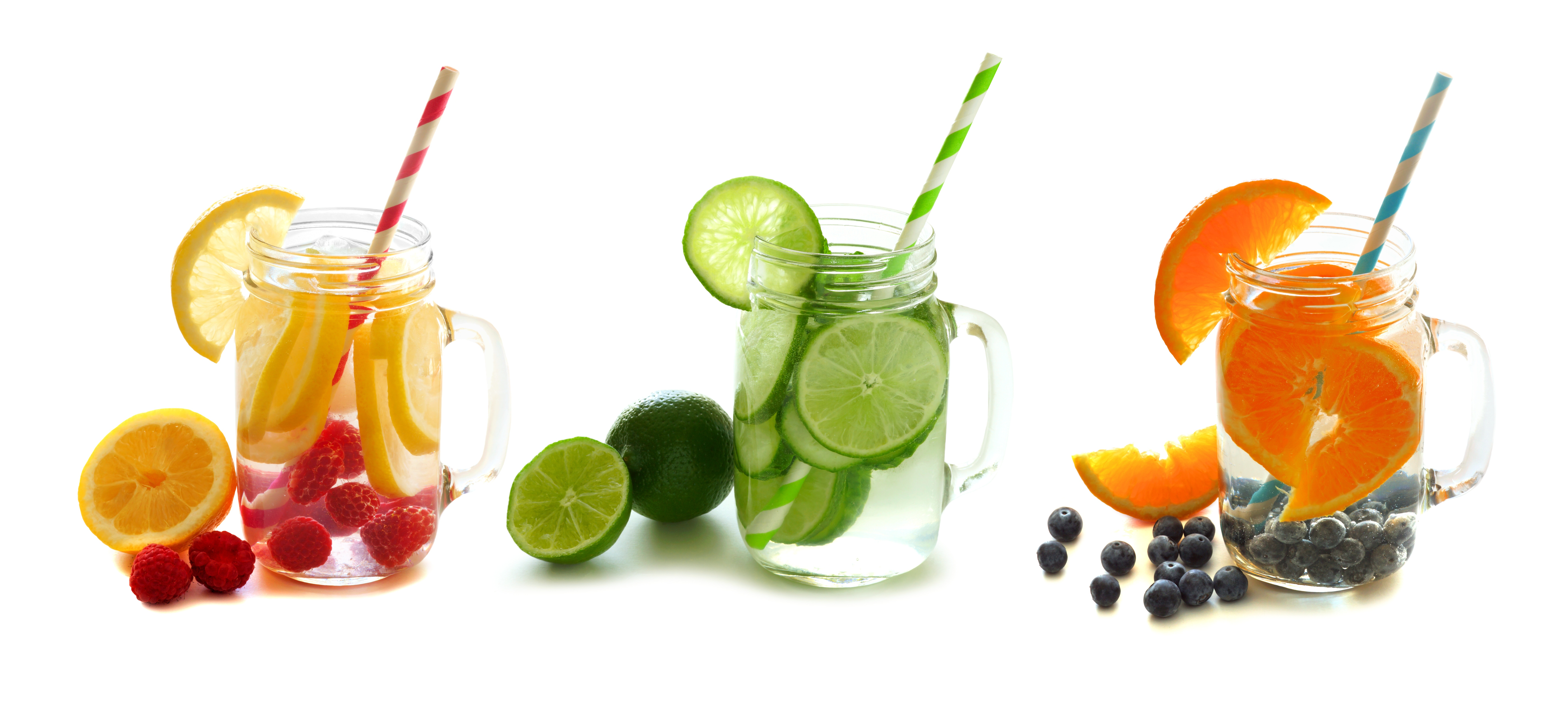 is dried fruit healthy for you glaceau fruit water