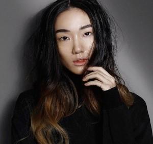 jess yang_beauty