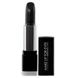 makeup forever satin black