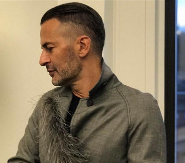 marc jacobs_fashion