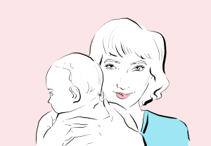 momhood_fear_parenting