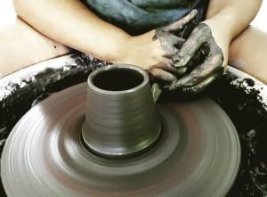 pottery_mia casal ceramics