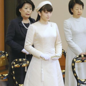 princess mako_japan