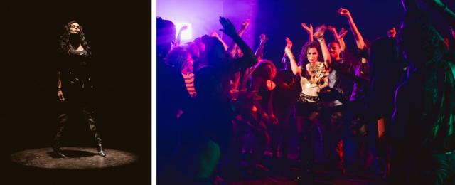 nike_leiomy_dance_lgbt