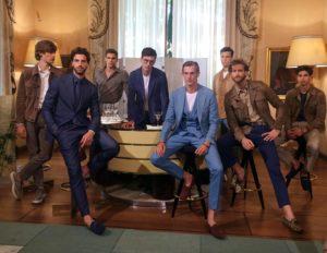 Milan Men's Fashion Week_Featured