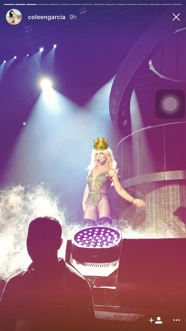 ColeenGarcia_BritneySpears_2