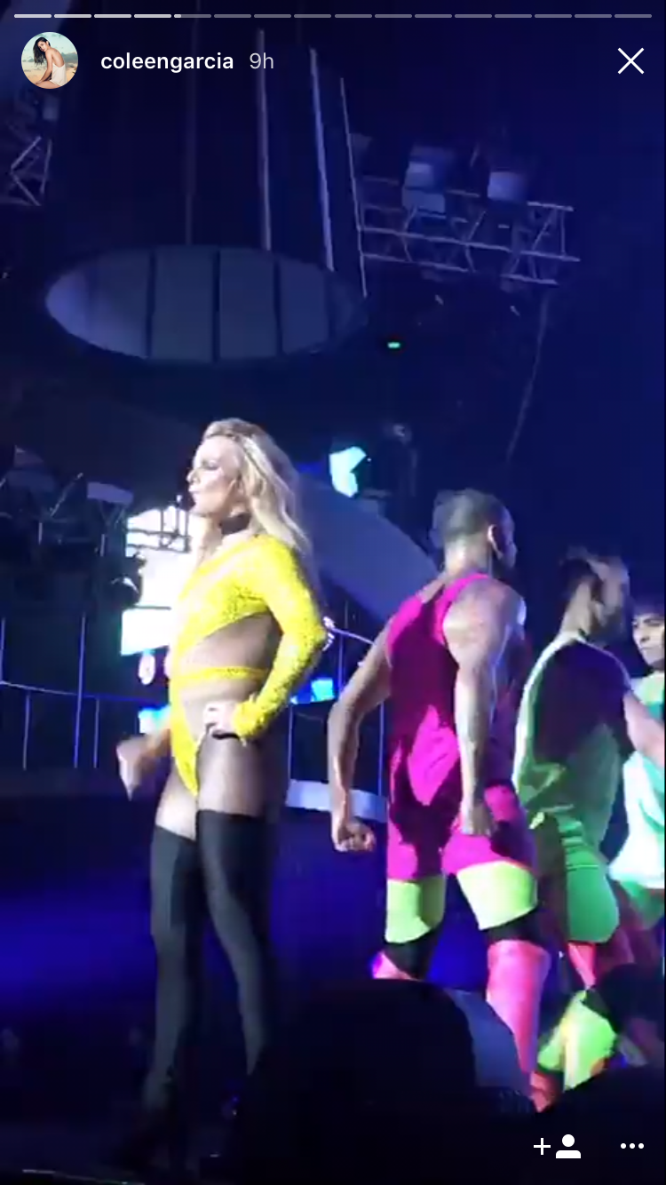 ColeenGarcia_BritneySpears_3