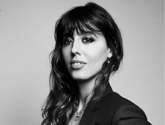 Makeup Artist and Vlogger Violette Named Global Beauty Director of Estée Lauder