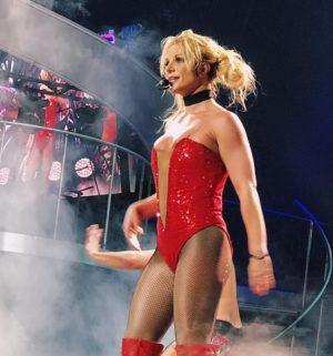 ColeenGarcia_BritneySpears_Featured