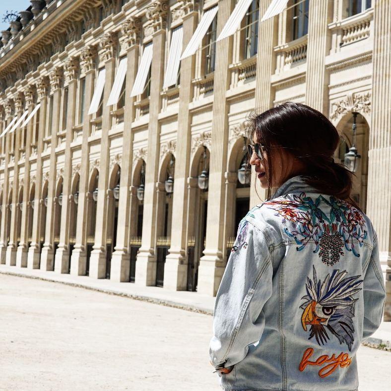 SolennHeussaff_Collection_Fashion_paris
