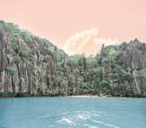 ElNido_Palawan_Celebrities_Travel