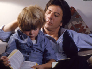 fathers day_movies
