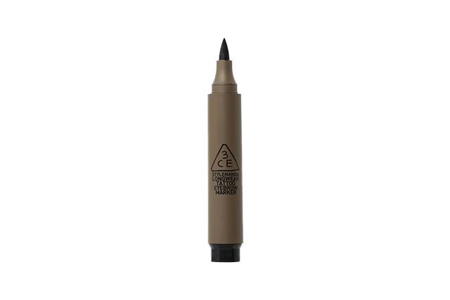 3CE Longwear Tattoo Eyebrow Marker