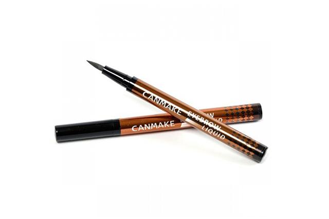 Canmake Eyebrow Liquid