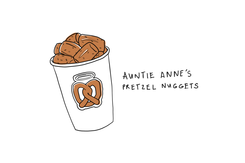 AUNTIEANNE'S_PRETZEL