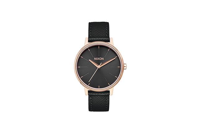 nixon watch