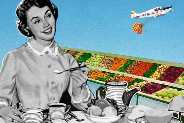 Momhood_FoodChoices_Health
