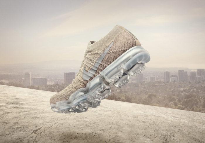 Nike_VaporMax_Running