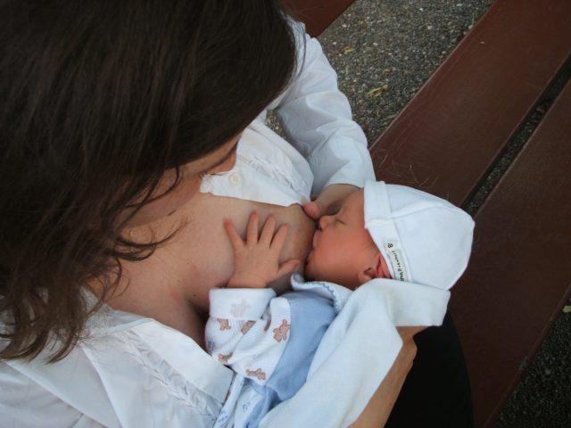 LÆS OGSÅ hos Vores Børn: Pas på kærligheden far og mor.