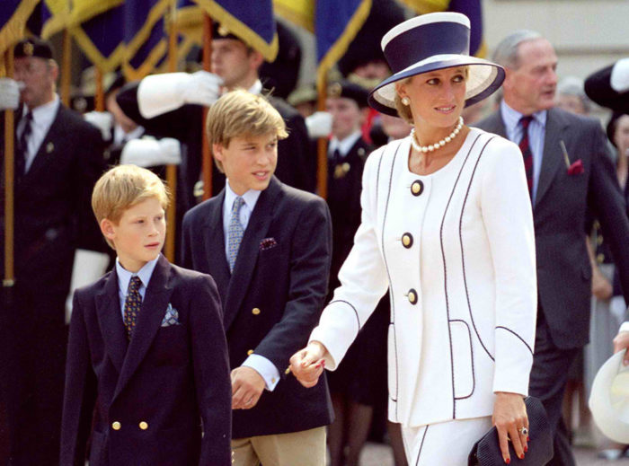 PrincessDiana_PrinceWilliam_PrinceHarry