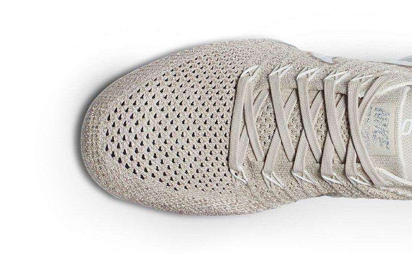 Nike_VaporMax_Running3