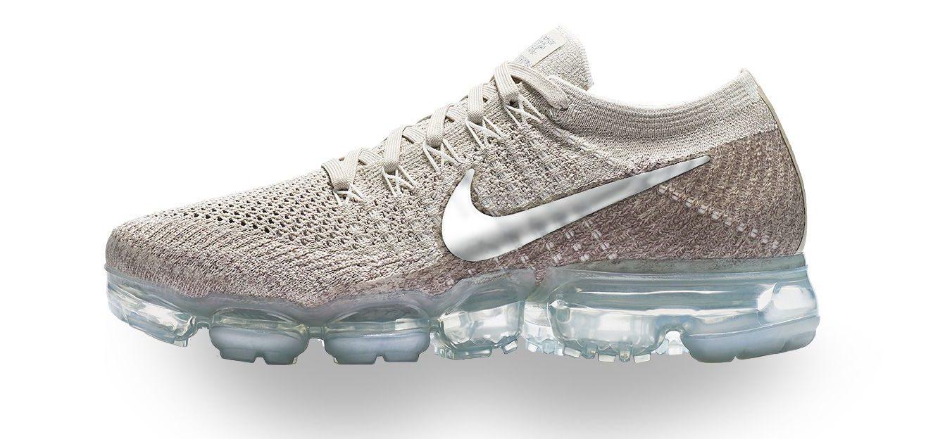 Nike_VaporMax_Running2