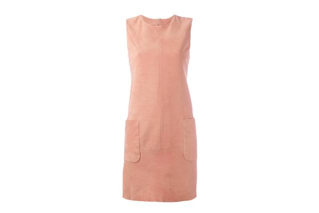 drome dress