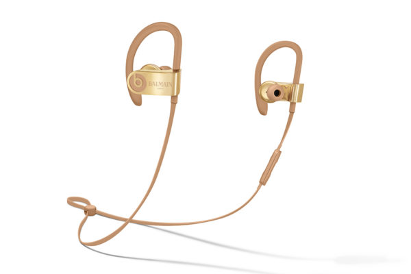 balmain beats by dre