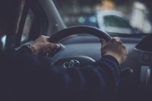 Uber_Driver_Grab_LTFRB