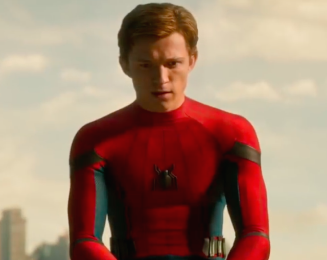 Who's the Better Spider-Man: Why You Should Give Tom ... Tobey Maguire Die