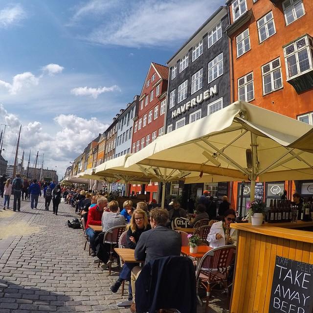 Nyhavn_Denmark_Copenhagen_Travel_2