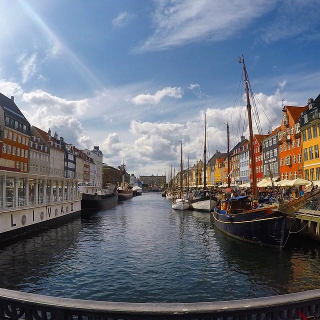 Nyhavn_Denmark_Copenhagen_Travel_3