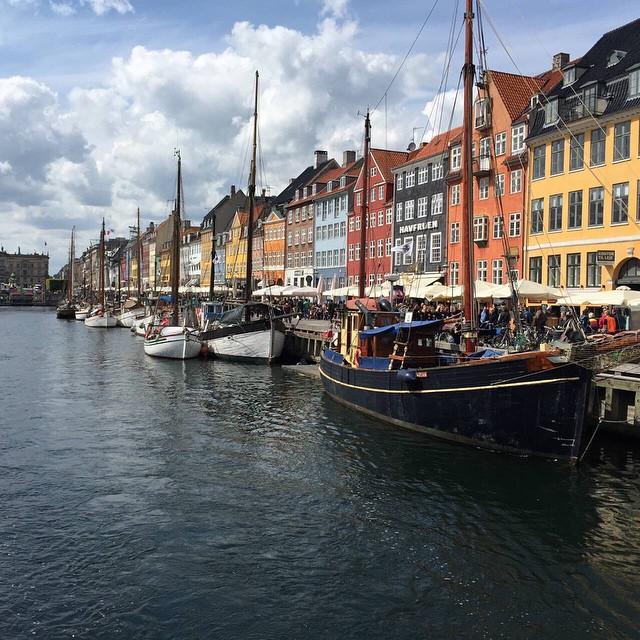 Nyhavn_Denmark_Copenhagen_Travel_1
