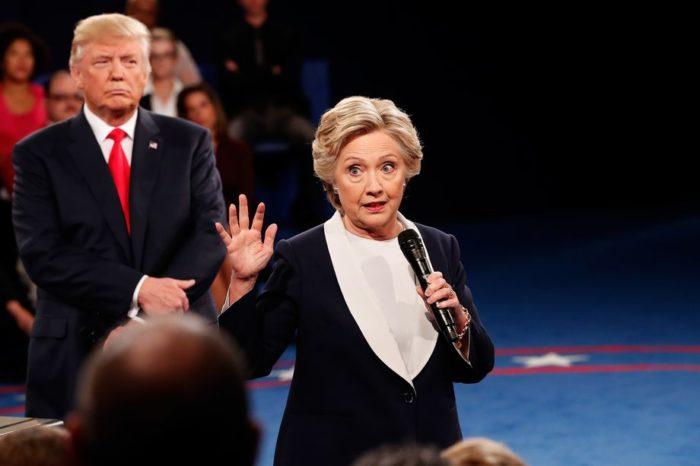 DonaldTrump_HillaryClinton_Debate_Misogyny