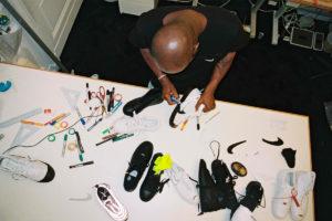 Nike_Virgil_Abloh