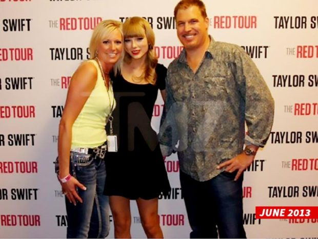 Taylorswift_TMZ_David