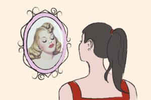 Momhood_Beauty_Looks_Privilege