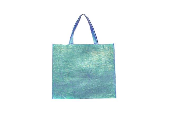 f21 tote bag