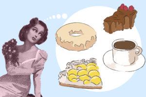 momhood_desserts_food