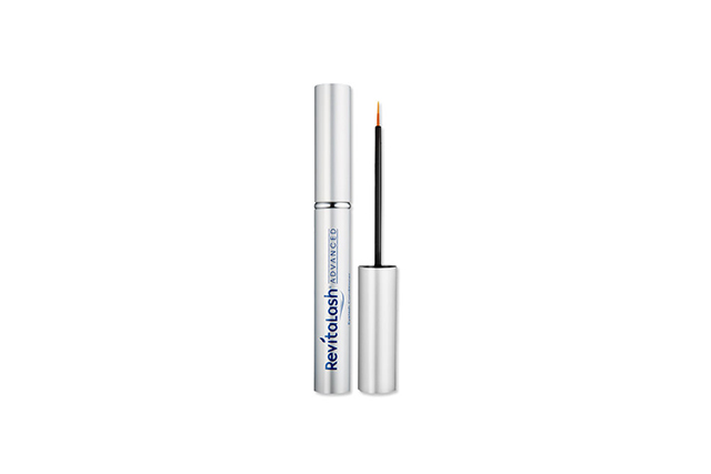 revitalash eyelash serum