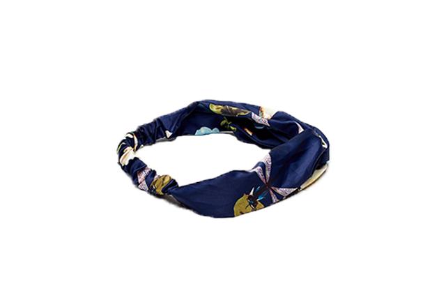 sfera headband