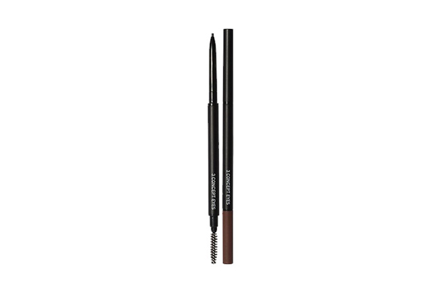 3ce eyebrow pencil