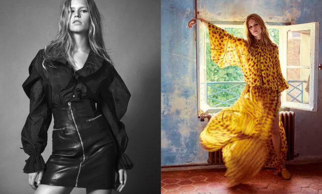 MANGO_Strategies_Fashion_2