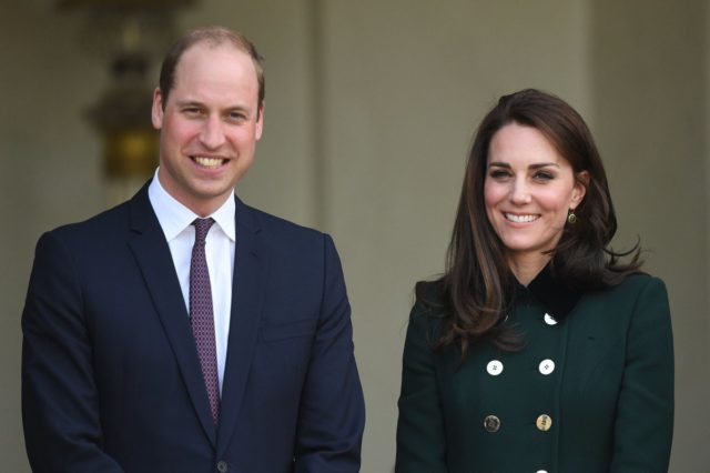 Duke_Duchess_Cambridge_Baby_Pregnancy