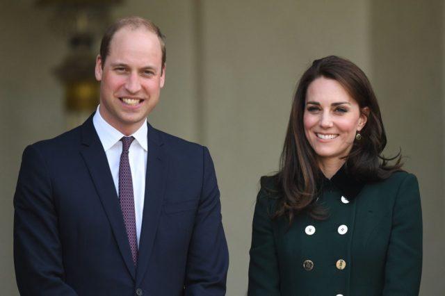 Duke_Duchess_Cambridge_Baby_Pregnancy