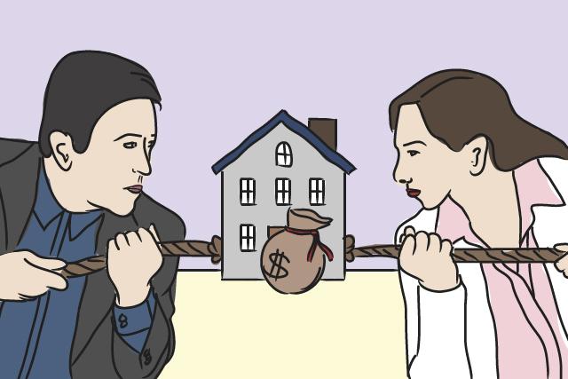 Divorce_Settlements_B.Wiser