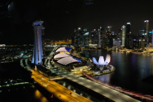 Singapore_Travels_SingaporeFlyer