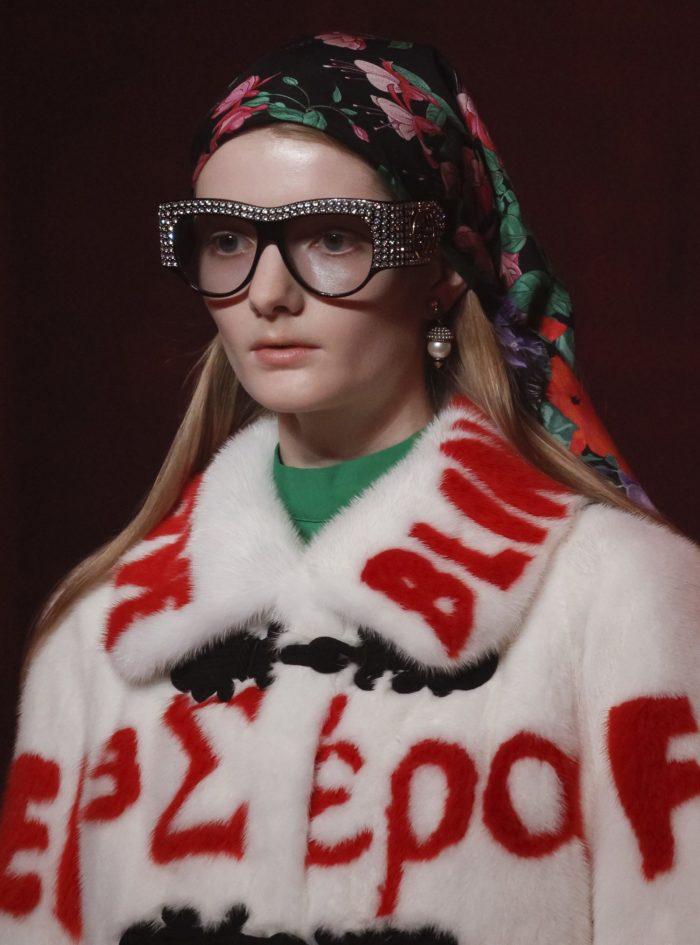 Vogue_Fur_Gucci